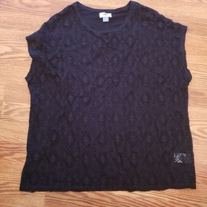 Old Navy Womens Top Small